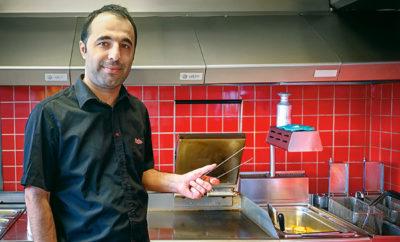 Mehmet Dormaz